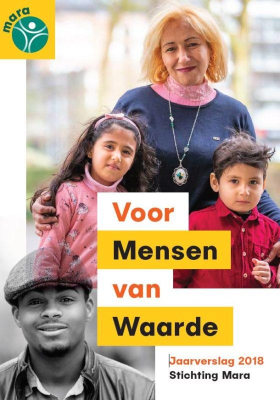https://www.maraprojecten.nl/wp-content/uploads/cover-2018-560x800.jpg