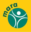 Mara Projecten