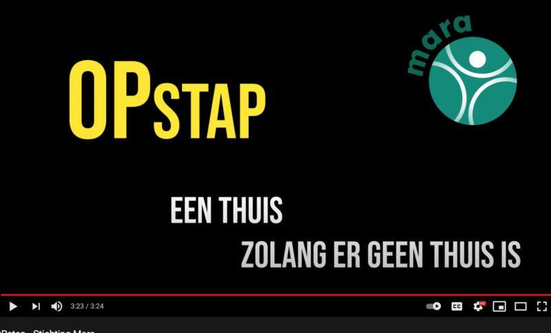 https://www.maraprojecten.nl/wp-content/uploads/opstap-filmpje-1-800x483.jpg